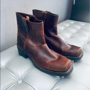 Durango Stylish Boots